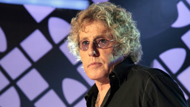 f493cd9d6 The Who s Roger Daltrey unsure if the band will be active in 2019  hopes to  release live orchestral Tommy album